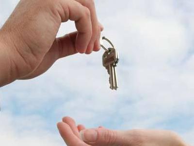 10 Secrets for a Landlord