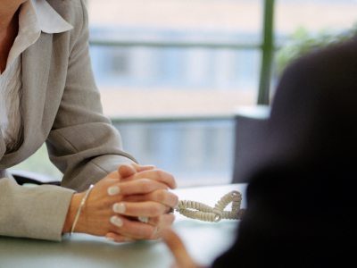 10 Secrets on Holding A Disciplinary Meeting